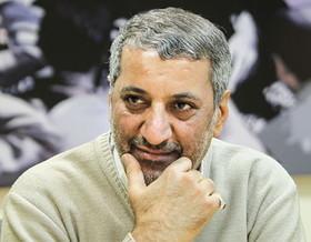 مشاور هاشمی: اگر فائزه هاشمی یک نماینده ادوار مجلس بود انقدر صدای او شنیده نمیشد