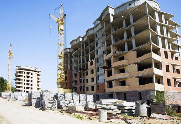معاون وزیر راه: افزایش سقف وام خرید مسکن در دستور کار نیست