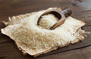 راه های تشخیص برنج ایرانی اصل