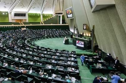 ملاک ایرانیالاصل بودن کاندیداهای انتخابات ریاست جمهوری مشخص شد