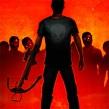 دانلود بازی ترسناک به سوی مردگان - Into The Dead