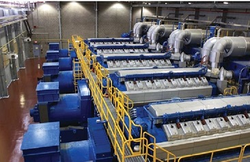 معوقات 6 ماهه نیروگاههای مقیاس کوچک/ اجبار به خریدار تجهیزات نو در تحریم/ استاد فراری دادن سرمایه گذارید