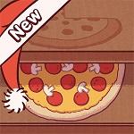 دانلود بازی فست فود خوب - Good Pizza