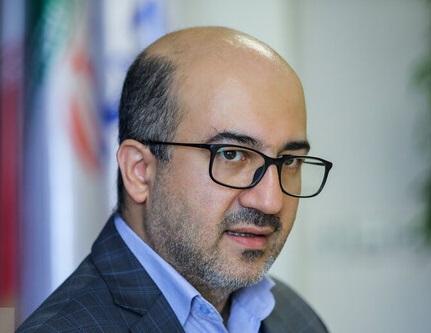 شورای شهر: نصف خیابان های تهران به نام شهداست
