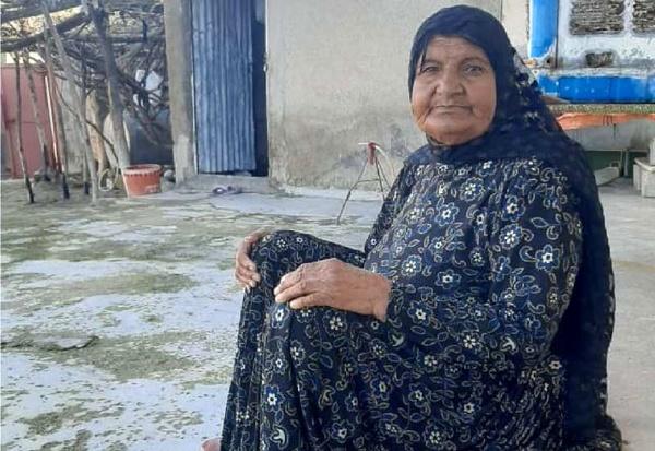 کهکیلویه و بویراحمد/ تقاضای مادر یاسوجی از مردم: کمک کنید پسرم اعدام نشود/ پسر دیگرم مبتلا به سرطان است