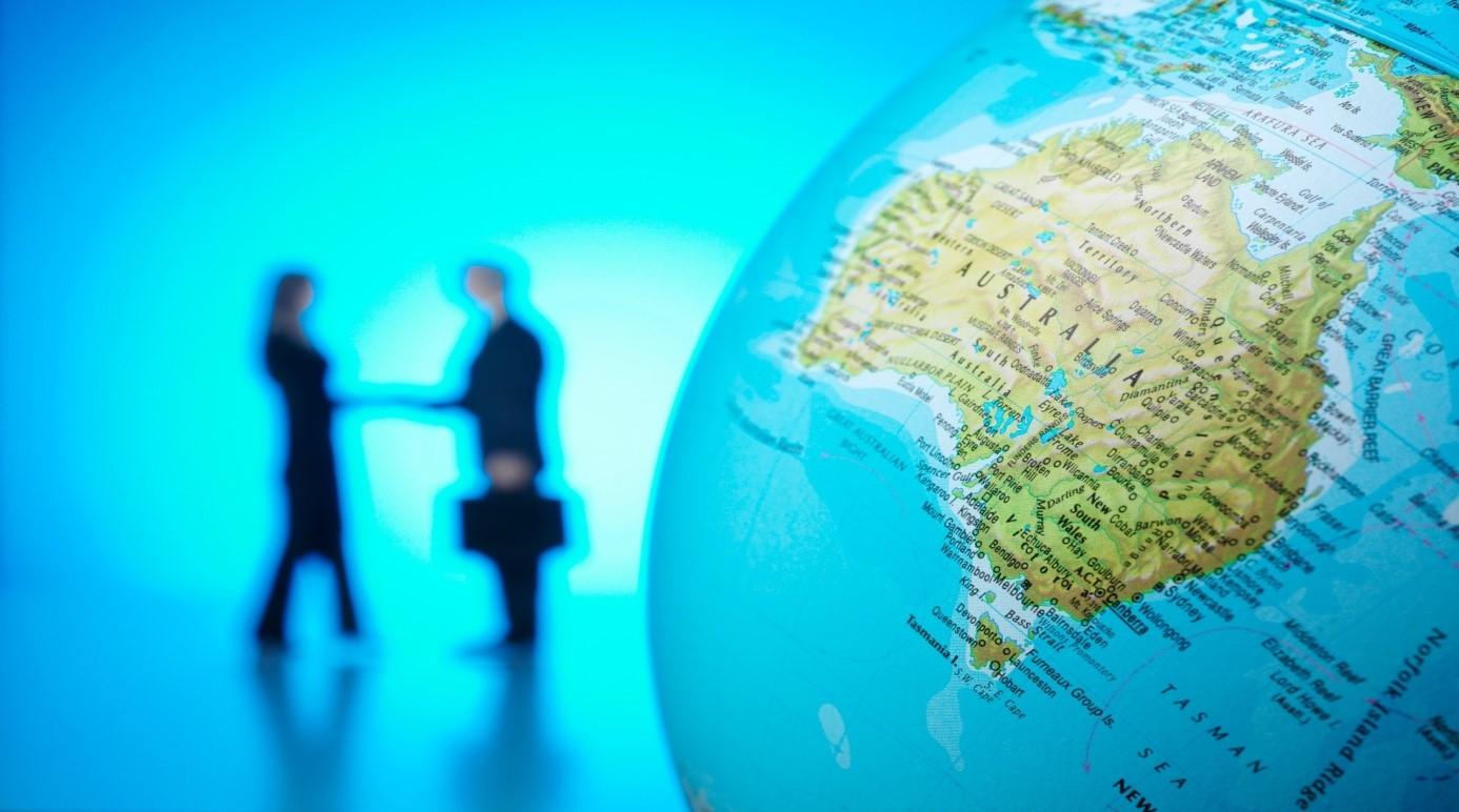 مهاجرت به استرالیا و ایجاد کسب و کار موفق در این کشور/ هر آنچه باید بدانید