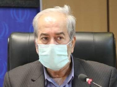 عضو اتاق ایران: فعالان اقتصادی موافق اجرای FATF هستند