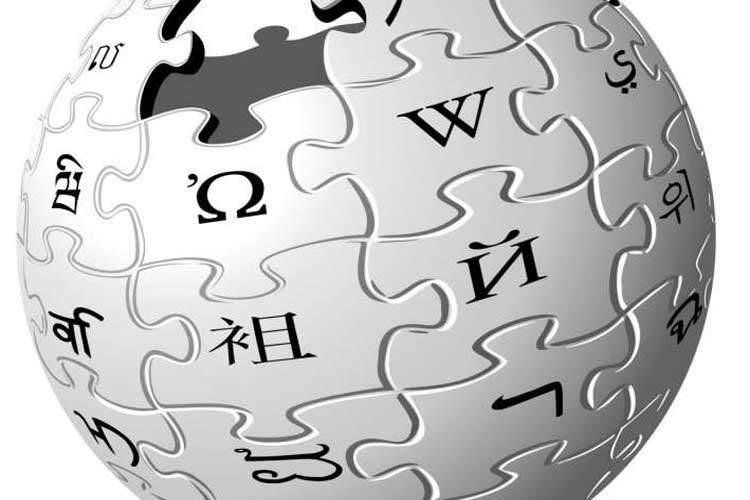 کرونا در صدر مقالات پربازدید ویکیپدیا در 2020