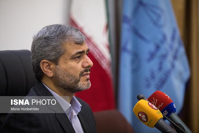 دادستان تهران: بانک مرکزی باید حسابهای اجارهای سایتهای شرطبندی را مسدود کند