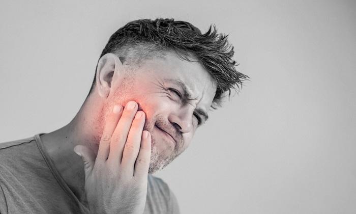 دانستنیهایی درباره عفونتهای لثه
