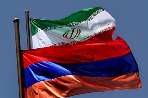 اهمیت استراتژیک تهاتر برق و گاز با ارمنستان