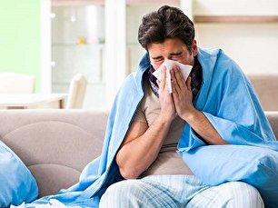 مواد غذایی که موقع سرماخوردگی نباید بخوریم