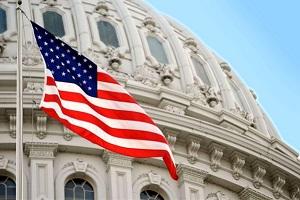 واکنش آمریکا به تحریم مقامات این کشور توسط ایران