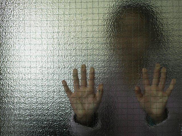 لایحه «حمایت از زنان در برابر خشونت» در انتظار اعلام وصول مجلس