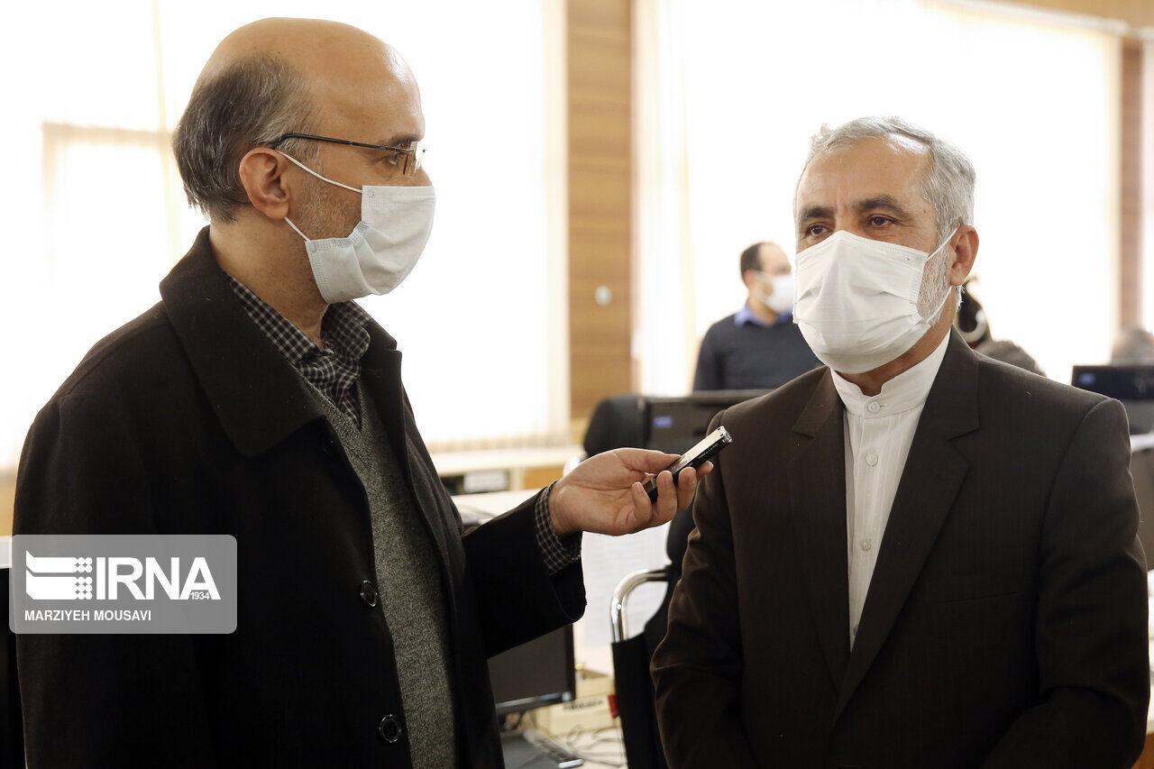 راهپیمایی ۲۲ بهمن موتورسواران و خودروسواران از مساجد آغاز میشود