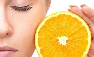 راهکارهای داشتن پوست سالم در آلودگی هوا و سوز زمستان