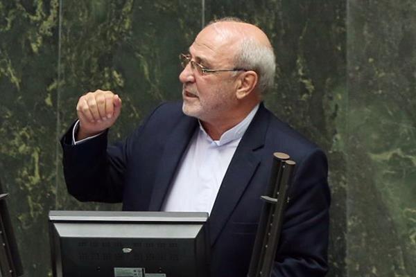 عضو کمیسیون قضایی مجلس: ناجا باید عذرخواهی کند