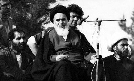 وعدۀ آب و برق مجانی؛ امام خمینی گفت یا نگفت؟