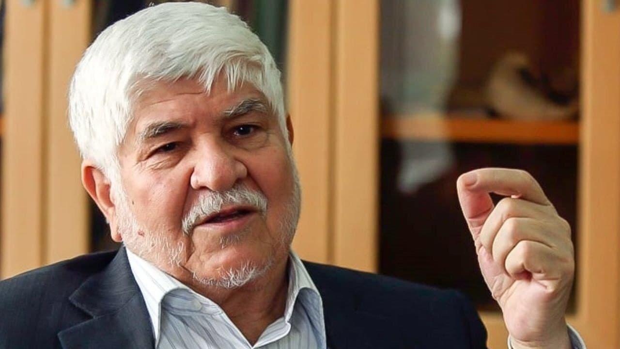 انتقاد محمد هاشمی به قالیباف: نباید به اسم نظارت میدانی، با پول بیتالمال به استانها سفر کنید!