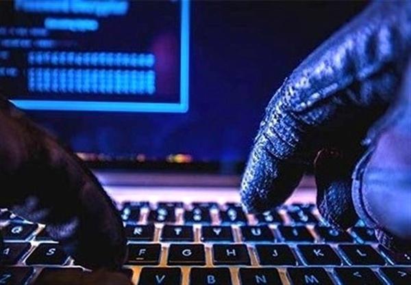 کلاهبرداری اینترنتی از 3600 شهروند در مازندران