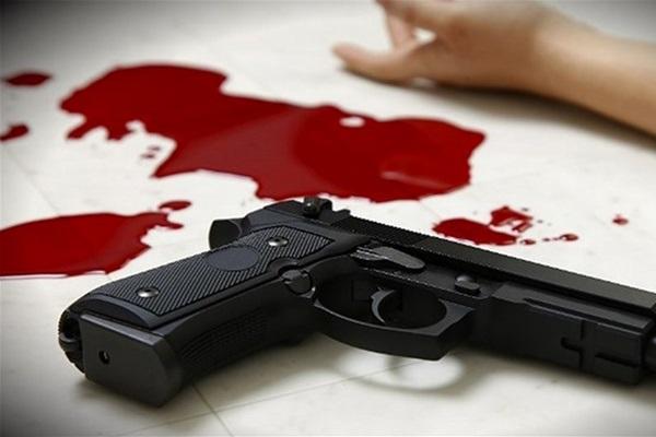 شلیک مرگبار مردان ناشناس به دختر 13 ساله آبادانی