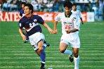 از تختی تا میناوند؛ مرگ چگونه در جوانی سراغ ورزشکاران ایرانی آمد (فیلم)