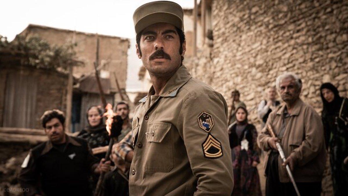 روز چهارم جشنواره فجر در سینمای رسانه ؛ فیلم ها و حاشیه ها (+عکس)