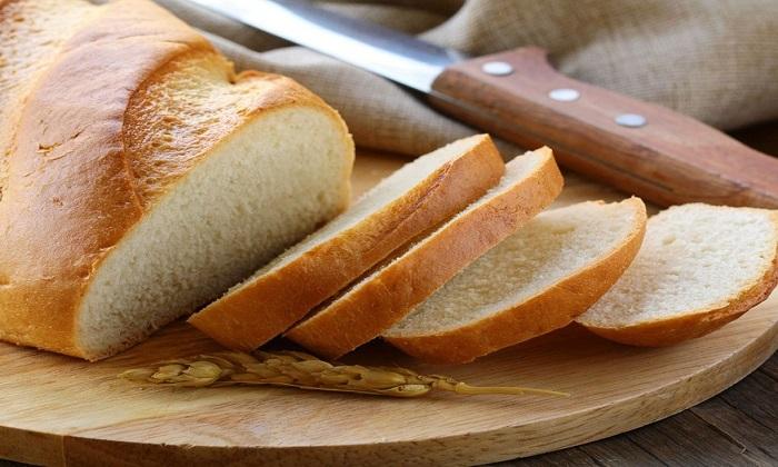 6 خوراکی محبوب که به کبد آسیب میزنند