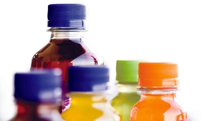 فرمول نوشیدنی برای کاهش و کنترل کلسترول