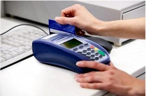 بانک مرکزی: تراکنشهای بدون کدملی از ۵ بهمن برگشت میخورد