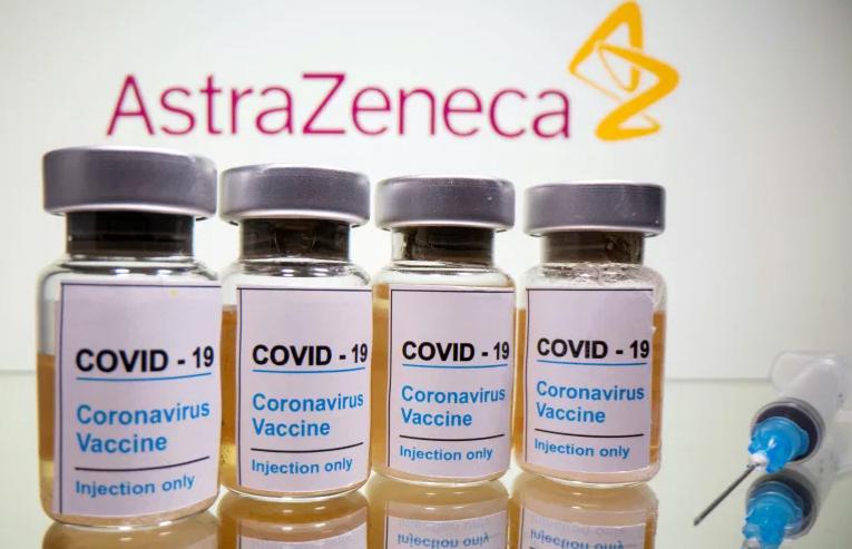 جهش کرونا یک واکسن را بی اثر کرد