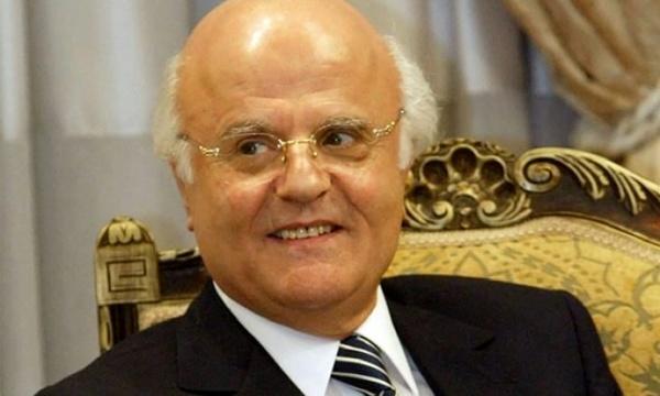 درگذشت نماینده پارلمان لبنان به دلیل کرونا