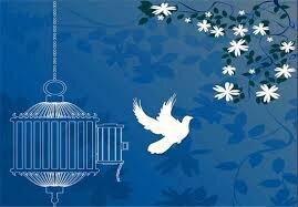 ۵۵ زندانی در کرمان مورد عفو رهبری قرار گرفتند