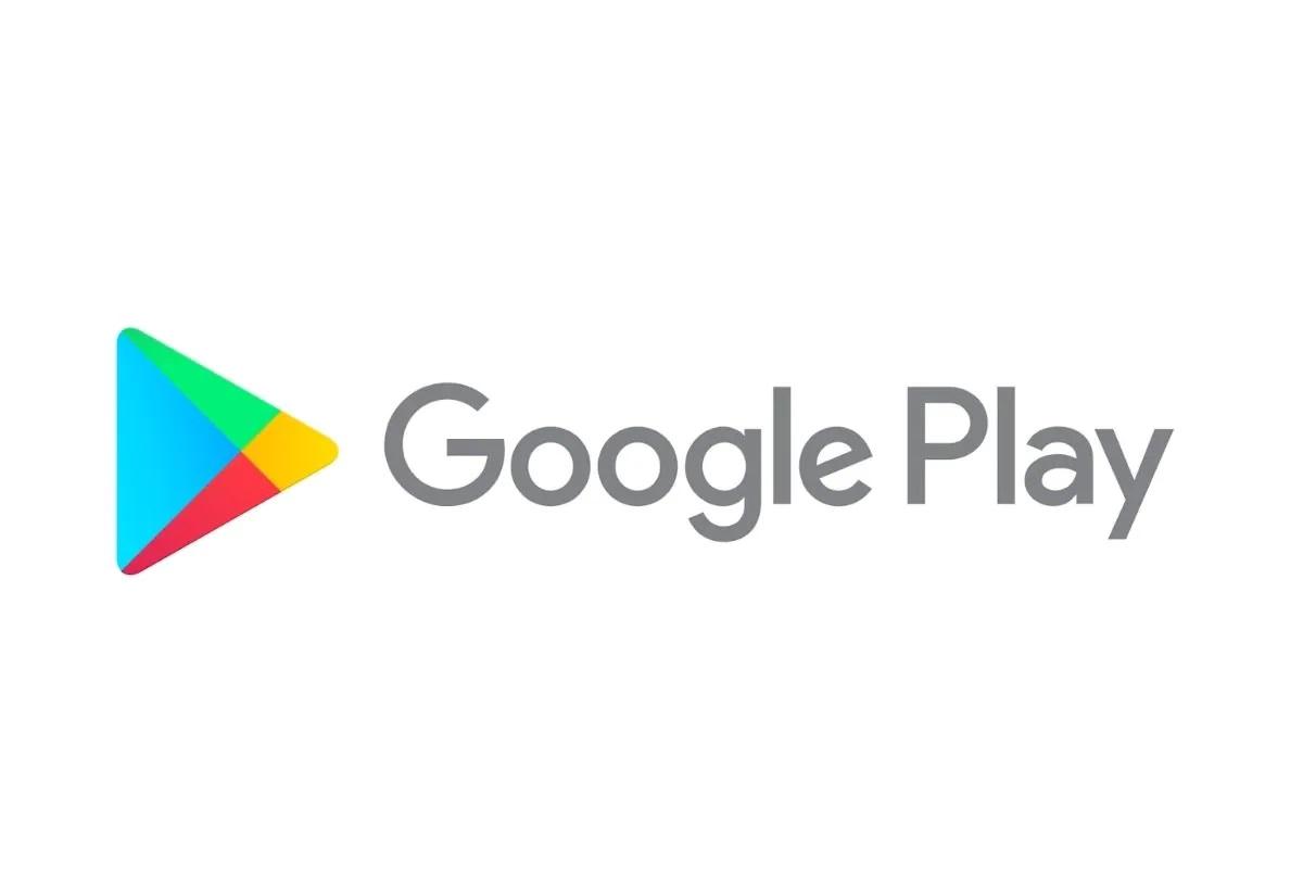 هرآنچه باید درباره گوگل پلی بدانید