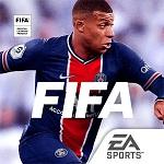 دانلود فیفا 2021 برای موبایل - FIFA Soccer
