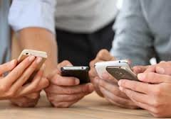 تلفن همراه؛ عضو مهم خانوادههای ایرانی
