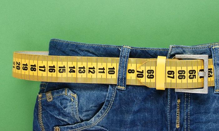 6 عارضه جانبی خطرناک کاهش وزن