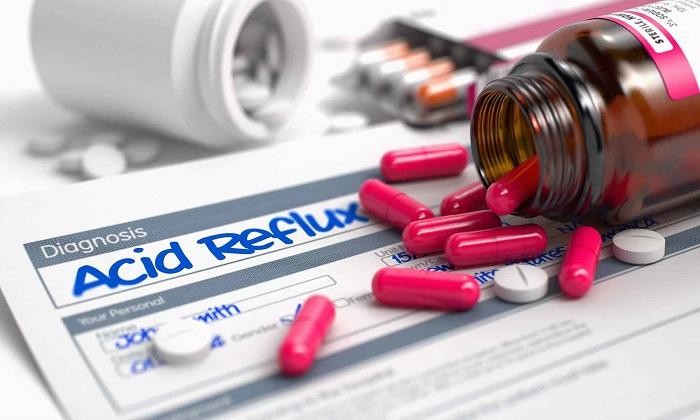 دانستنیهایی درباره داروهای مسدودکننده H2