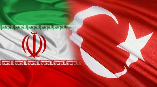 پیشنهاد حذف گذرنامه برای سفر بین ایران و ترکیه