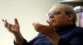 گامی مهم برای ارتقای بهرهوری اداری/ عباس عبدی