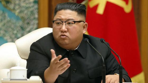 کره شمالی در پی سرقت اطلاعات واکسن کرونا از شرکت فایزر