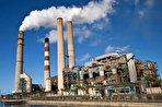 اگر باور کردید کمبود گاز تقصیر مردم است، این گزارش را ببینید/ وقتی آلوده بودن مازوت انکار میشود! (فیلم)