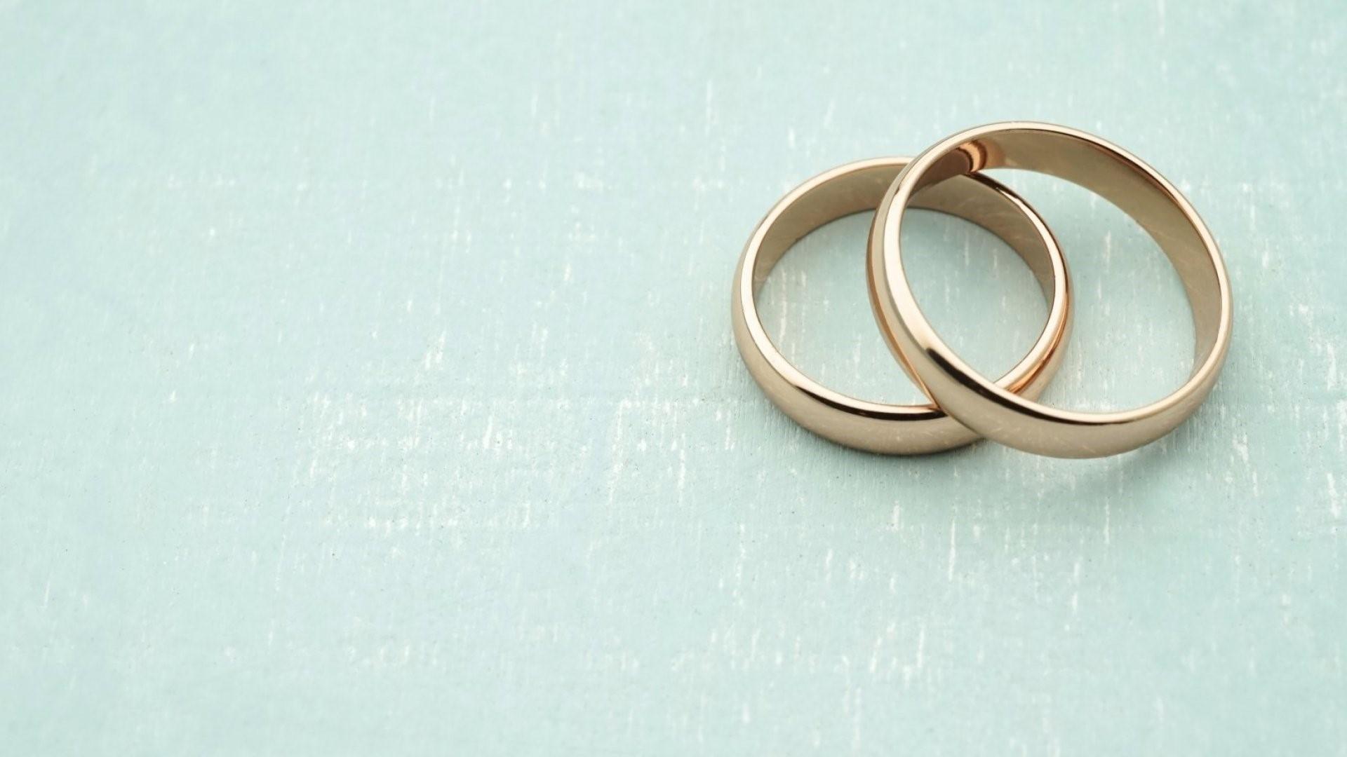 چگونه ازدواج شادی داشته باشیم؟