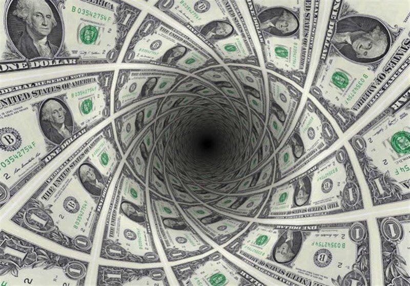 3 سؤال کلیدی درباره آینده قیمت دلار: پایین می آید؟ تا کجا؟ و تثبیت می شود؟