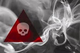 گازگرفتگی موجب مرگ ۲ نفر در لرستان شد