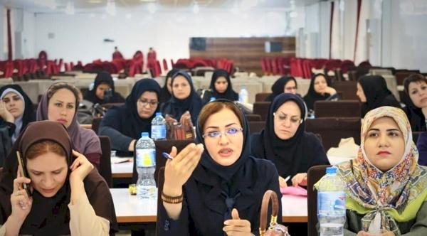 آموزش گردشگری به ۳۰۰۰ خوزستانی در خرمشهر