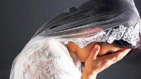 نگرانی از افزایش کودک همسری این بار به دلیل وام ازدواج ۱۰۰ میلیونی