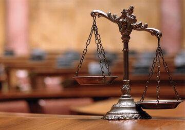 دادگستری تهران: نهادهای مردمی برای همکاری با قوه قضاییه کد کاربری ثنا دریافت کنند