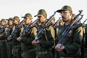 حقوق سربازان یک میلیون و ٨٠٠ هزار تومان شد