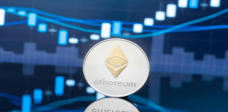تحلیل اتریوم: 3 دلیل برای رسیدن به قیمت 2000 دلار
